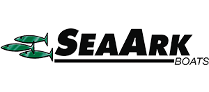 logo-sea-ark-boats