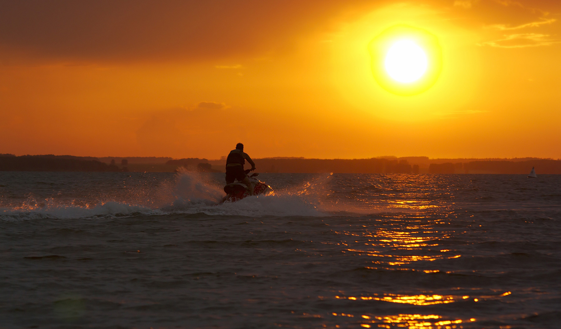 All Pro Watercraft Waverunner Repair | Boat Sales | Outboard Motors | Panama City