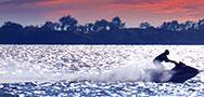 All Pro Watercraft & ATV Service | Panama City, Florida
