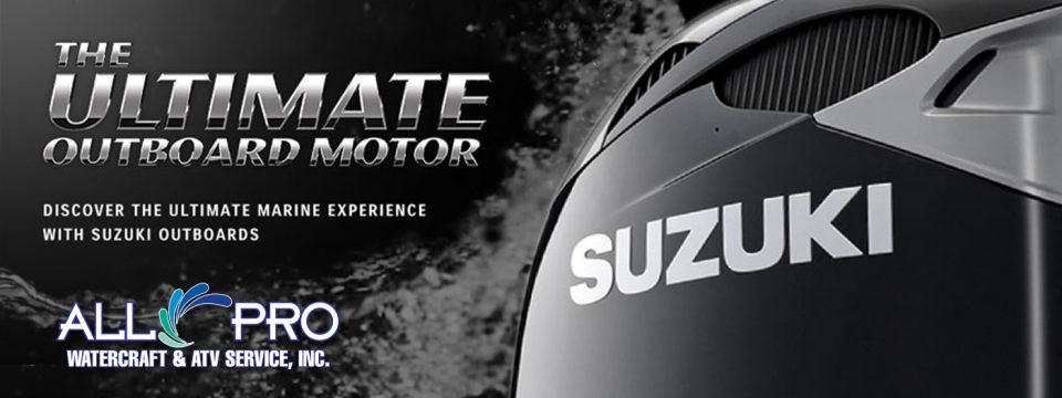 suzuki-outboard-slider1