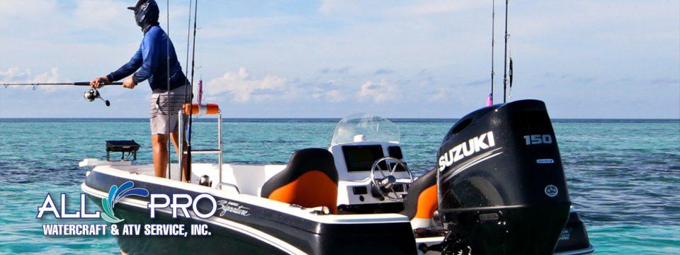 suzuki-outboard-slider2