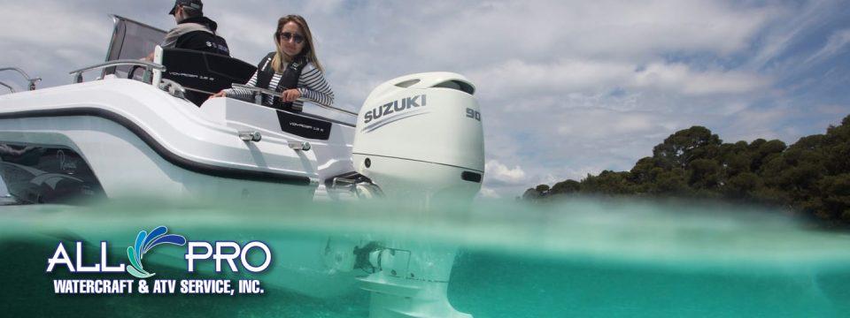 suzuki-outboard-slider3